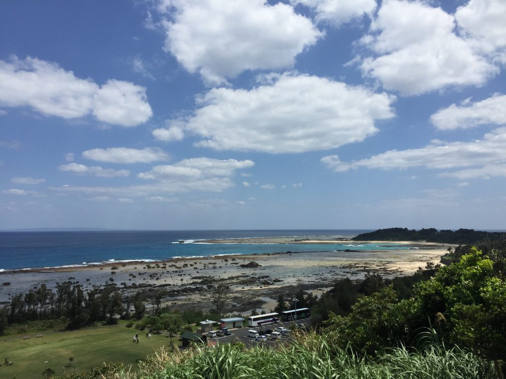奄美大島4