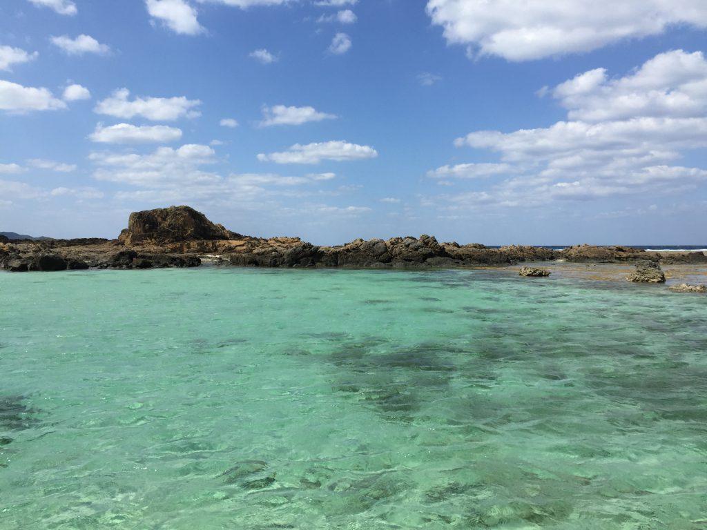 奄美大島6