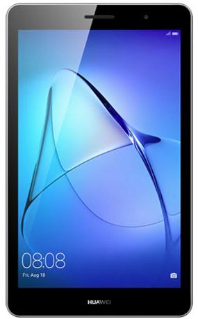 MediaPad T3 Wi-Fiモデル KOB-W09