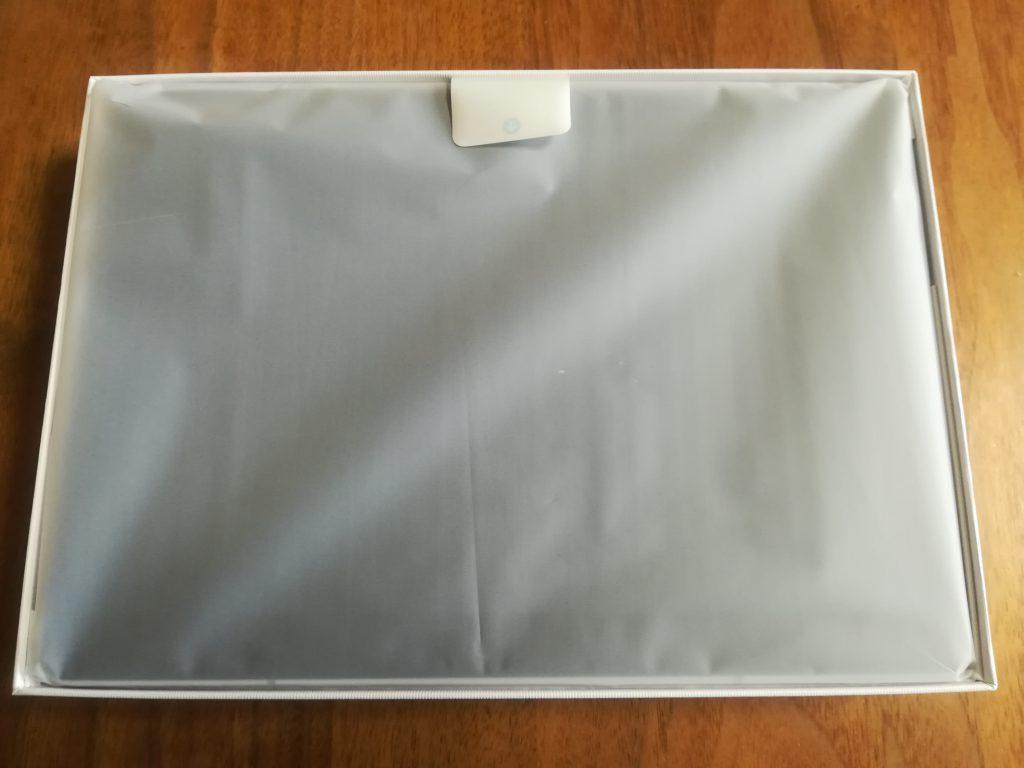 MediaPad M3 Lite 10のカバー