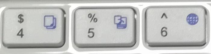 Anker TC930 ウルトラスリムBluetoothキーボード13