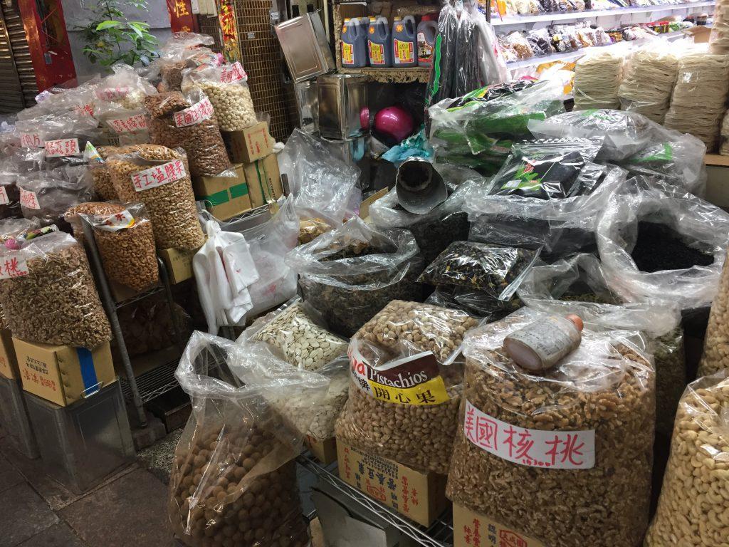 三鳳中街(三鳳中街觀光商圈)4