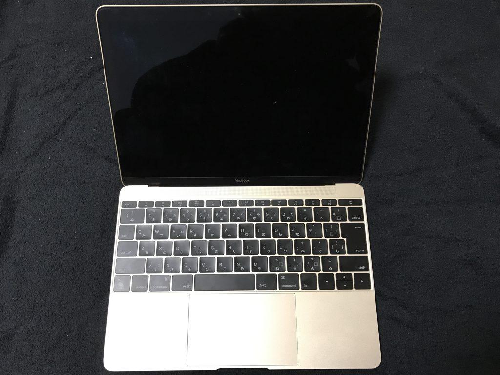 iPad Pro 10.5インチとiPad Air 2の比較12
