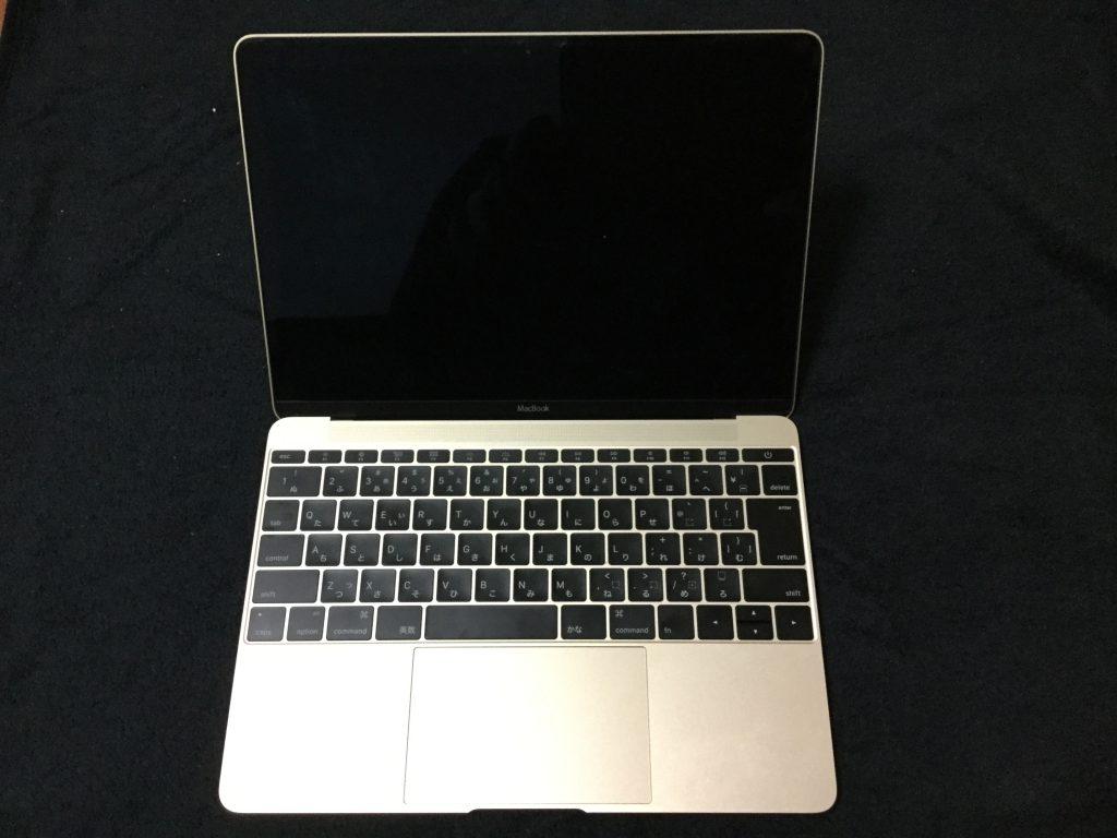iPad Pro 10.5インチとiPad Air 2の比較10