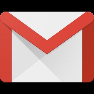 Gmailをメールだけで使うのは勿体無い