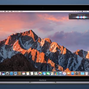 Macでウインドウが画面外に出て戻せない場合の6つの対処法