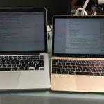 プログラミング初心者におすすめなMacを現役の開発者が選んでみた