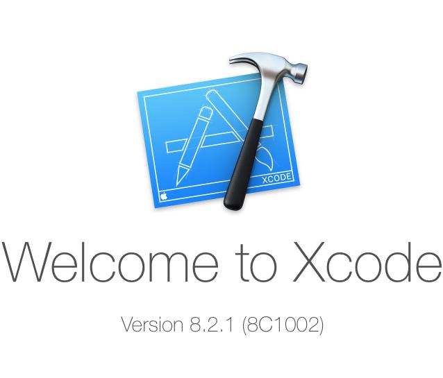 Xcode8で実機インストールができなくなる