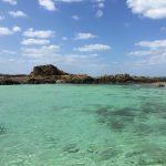 レンタカーで周りたい独断と偏見で選んだ奄美大島のおすすめ観光スポット