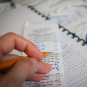 フリーランスになったら読んでほしい税金と節税の話