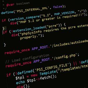 Railsにて非同期処理とスケジュール機能を使い定期的にメール送信する(後編)