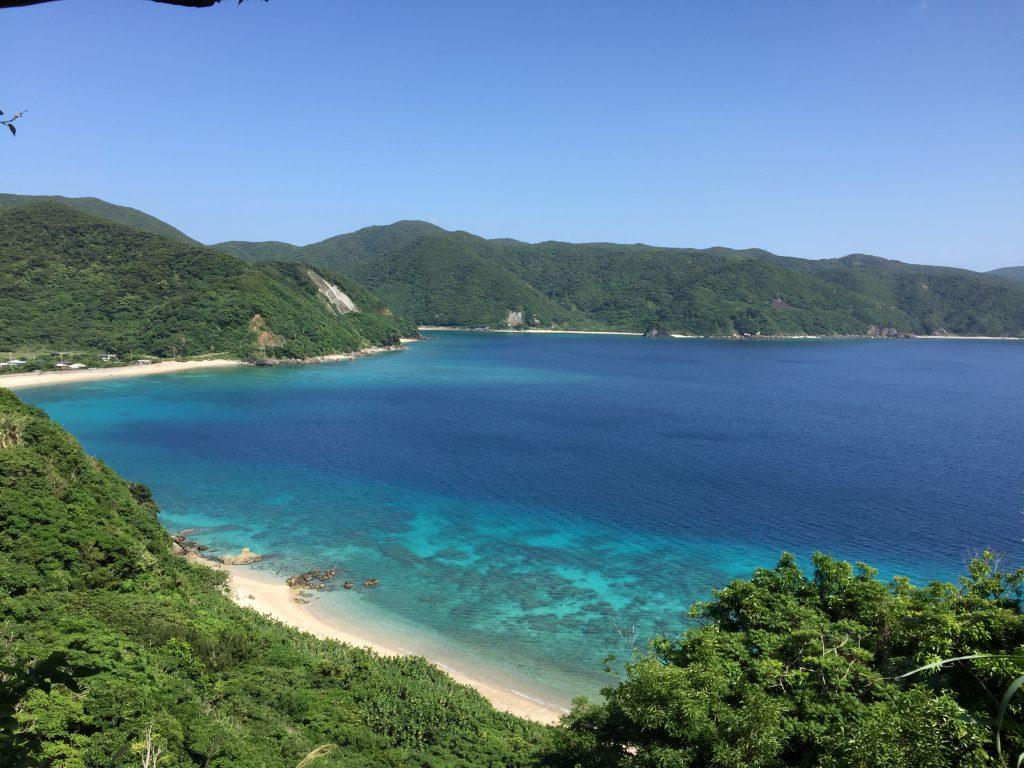 加計 呂 麻島 加計呂麻島の宿泊施設一覧 | 加計呂麻島の観光情報サイト...