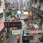 香港旅行をお勧めする6つの理由