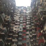 何度も行って分かった香港ってこんなところ(前編)