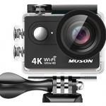 格安で買えるアクションカメラが凄い!初心者におすすめな機種を比較してみた