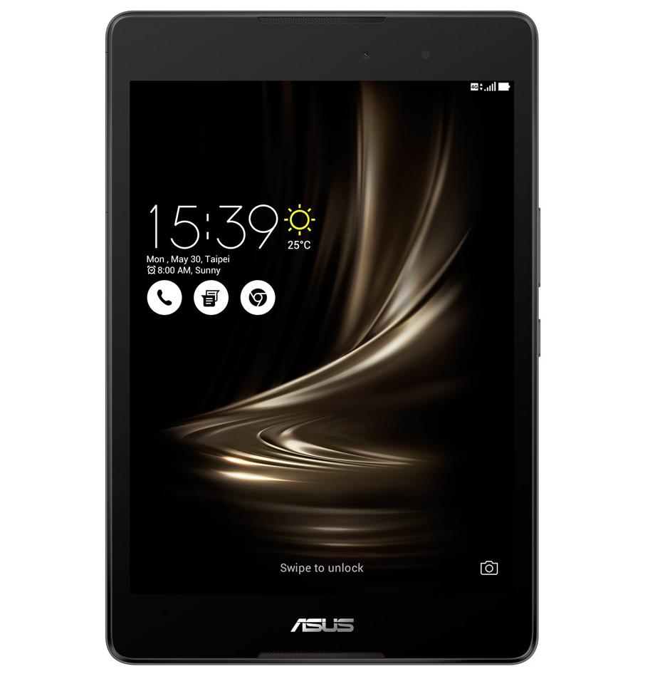 ASUS ZenPad 3 8.0 Z581KL-BK32S4 SIMフリー