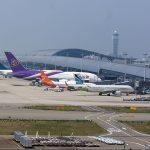関西空港のアクセス手段であるリムジンバス、電車、車、タクシーを徹底比較
