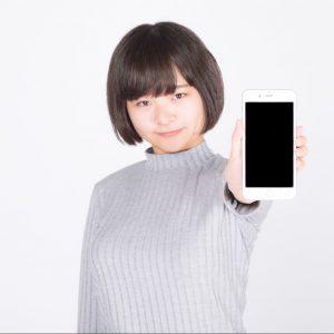 iPhoneのストレージの残り容量を30分で簡単に増やす方法