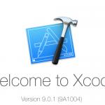 【保存版】Xcodeで快適に開発するためのショートカットキーまとめ