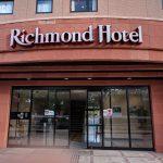 【評価・感想】宮崎のリッチモンドホテルに泊まってみた