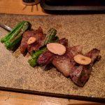 宮崎駅近くでおすすめの「炭火串焼 らくい」は味・雰囲気・接客すべて高レベル