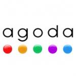 Agoda(アゴダ)の評判やトラブルついて10回以上利用している者として実態を語ってみる