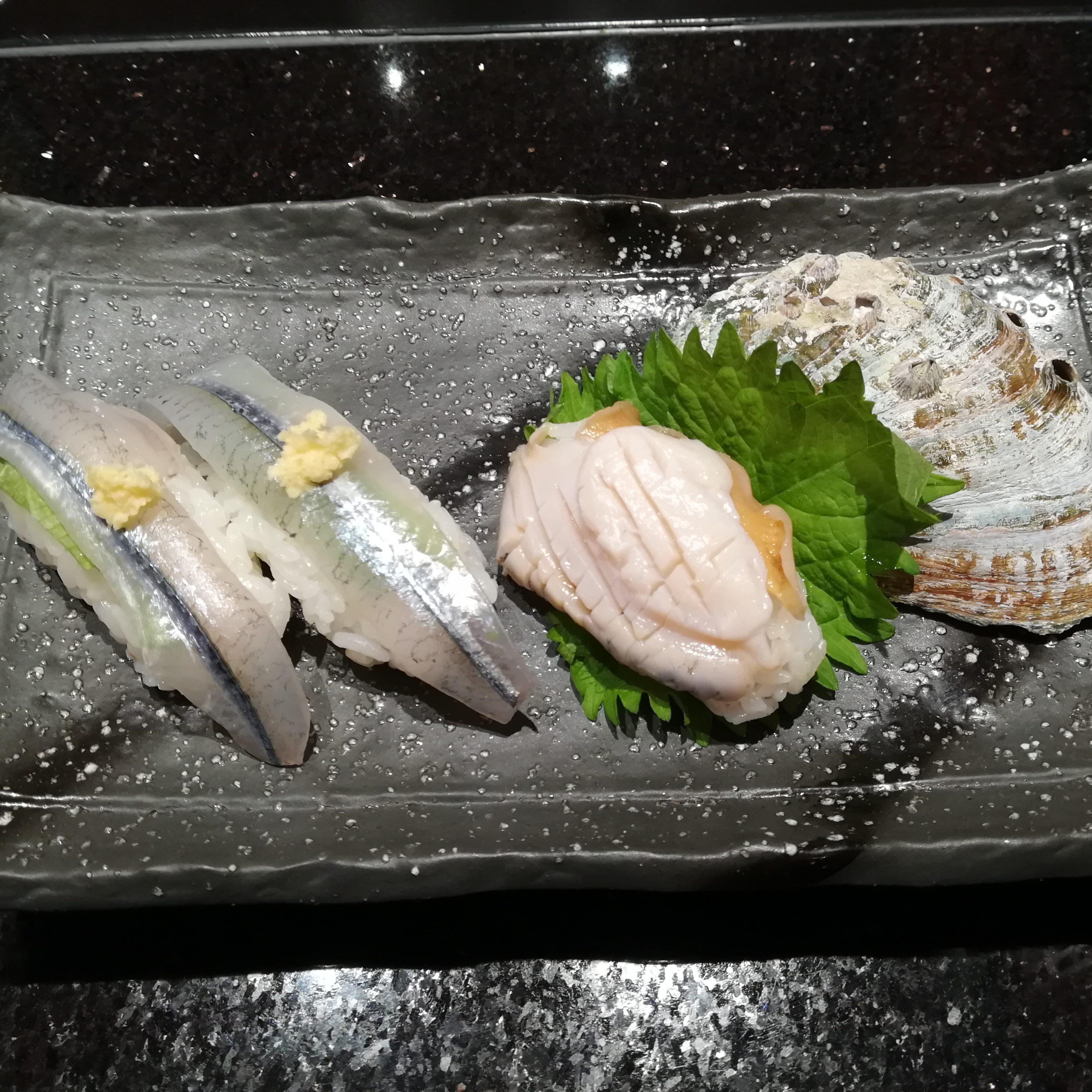 金沢まいもん寿司8