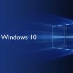 【保存版】Boot CampのWindows10に関する設定やメモまとめ