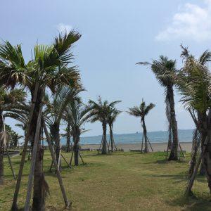 台湾の高雄を旅行先としておすすめする8つの理由