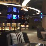 シャトー・デ・シン(翰品酒店)は高雄の中でも安定感抜群のホテル