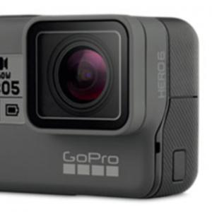 【2018年】アクションカメラのおすすめ最新モデルを比較