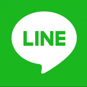 LINEを電話番号なしで利用する方法と注意点