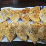 佐敦(ジョーダン)の龍鳳祥餃子館は餃子と担々麺がめちゃ美味だった