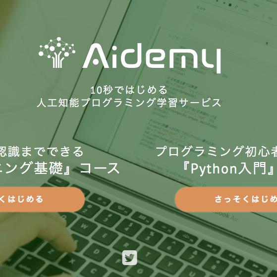 Aidemy1