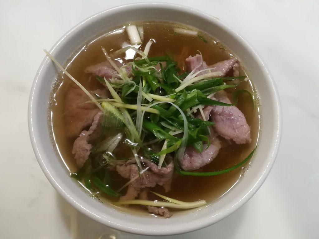 羅富記粥麺專家3