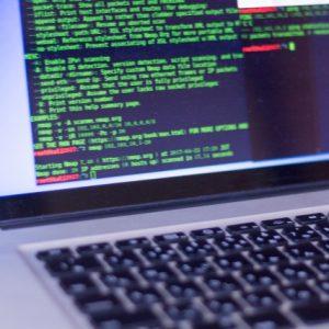 未経験からプログラマーやシステムエンジニアへの転職という現実と実践的なアプローチ