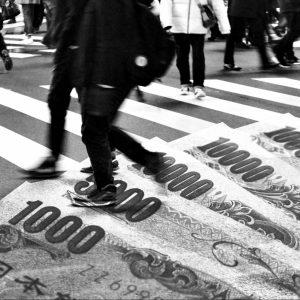 年収300~400万円の都市に住む20代30代はすぐに転職活動をすべき理由