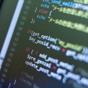 現役開発者が未経験者からiOSエンジニアになる具体的方法を教えます