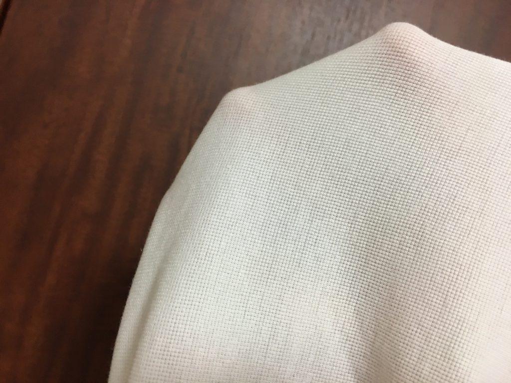 (グンゼ) GUNZE インナーシャツ YG DRY&DEOシリーズ Vネック半袖4