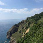 加計呂麻島に行ったら外せないおすすめ観光スポット4選