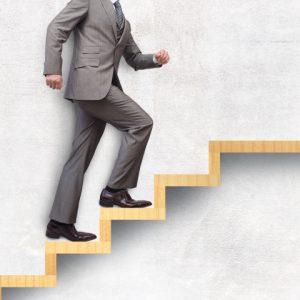 現役ITエンジニアが教える未経験からIT業界に転職する3つの具体的な方法