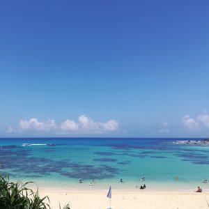 奄美大島のおすすめシュノーケリングスポット4選を動画で紹介