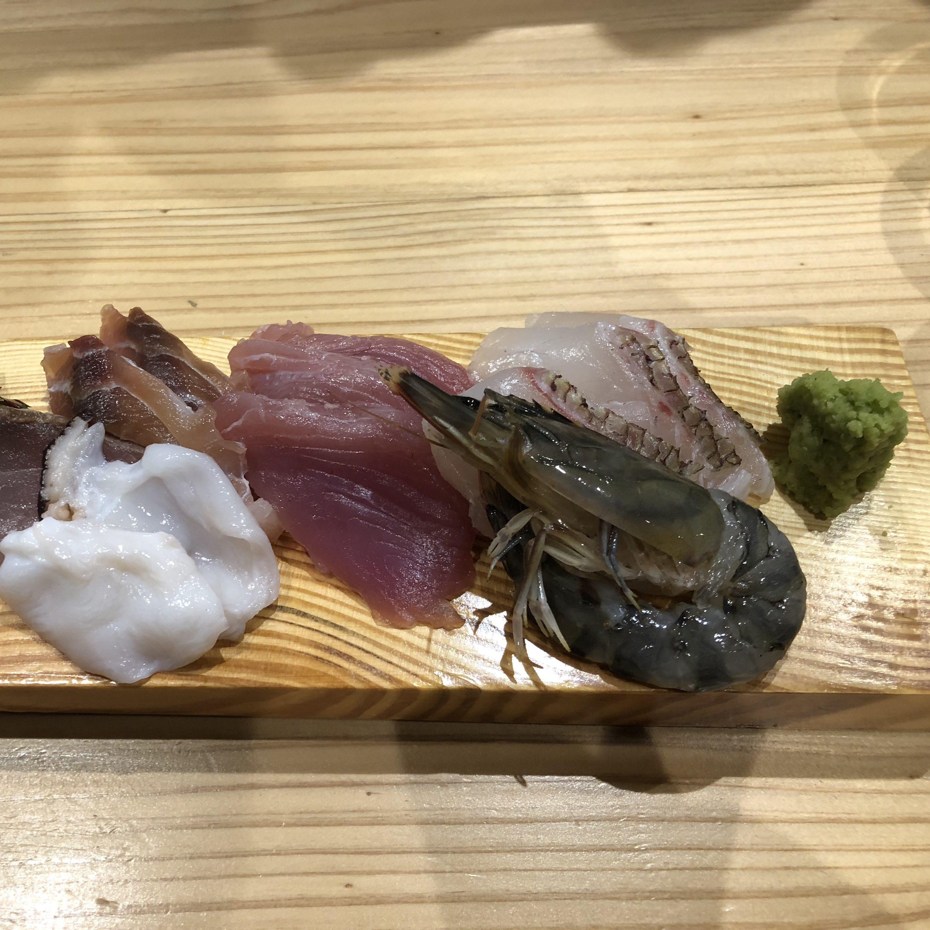 奄美の島料理ごっぱち4