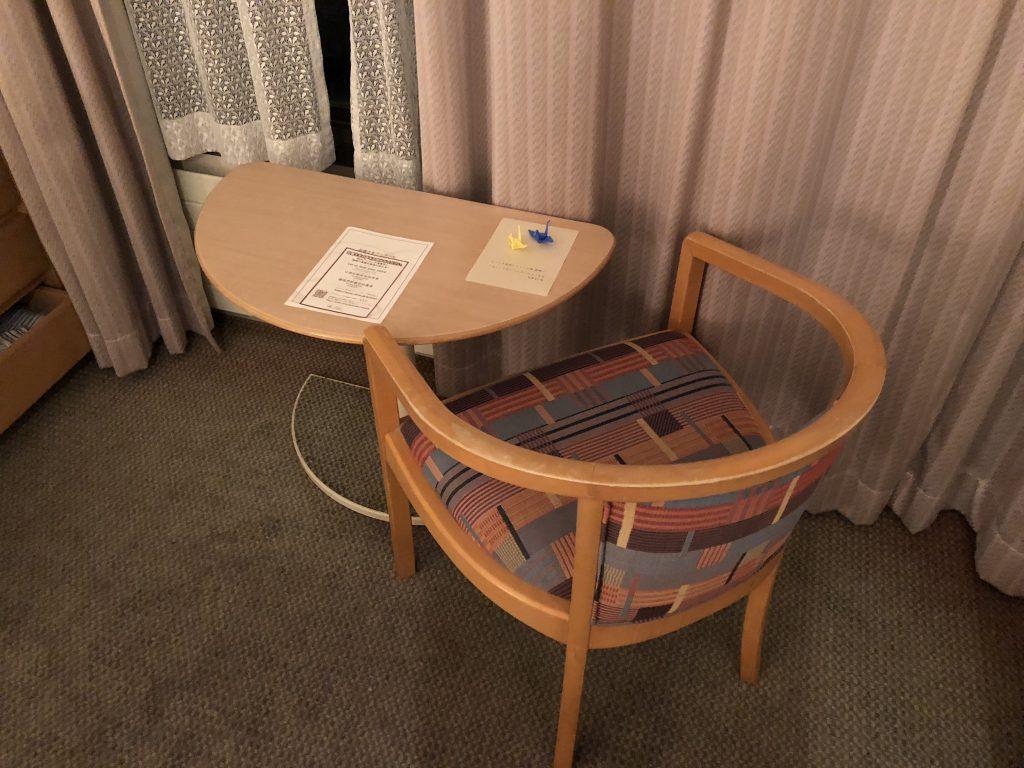 釧路プリンスホテル3