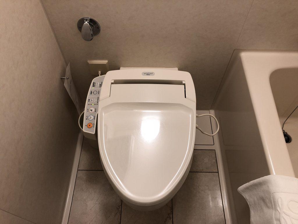 釧路プリンスホテル5