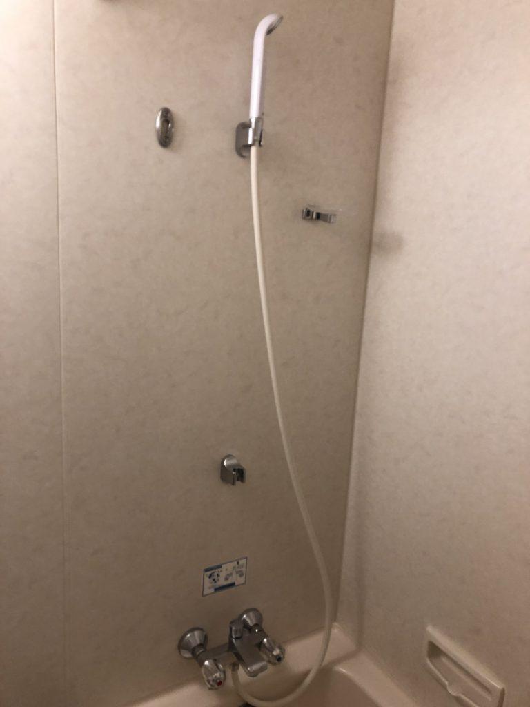 釧路プリンスホテル6