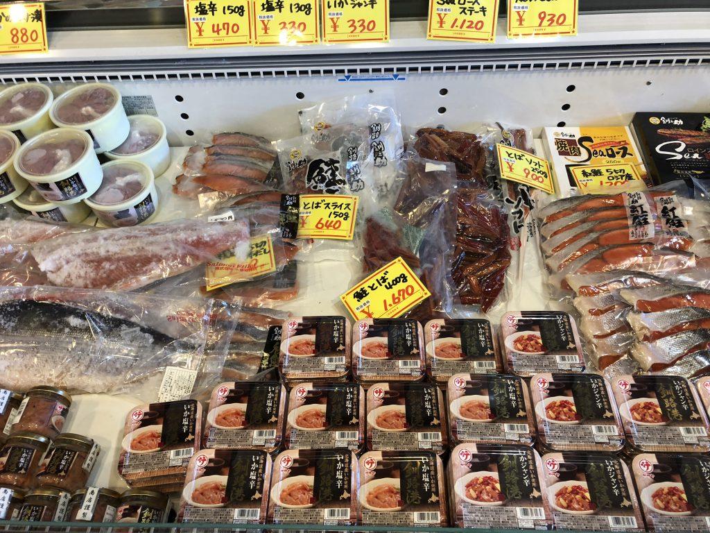 釧ちゃん食堂11