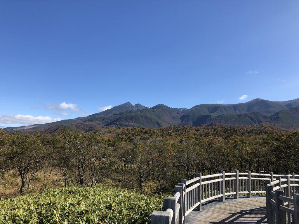 釧路・知床旅行記【2018年10月】27