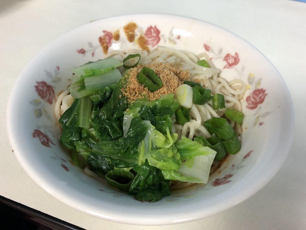 美景川味小吃3