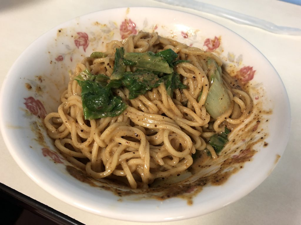 美景川味小吃4
